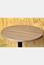 New Topalit Cafe Table Top