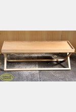 Coffee Table New Wooden