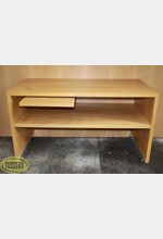 Display Table / Counter Tawa