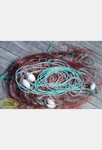 60M Butterfish Set Net