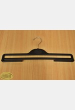 Hangers Trouser 360mm Box 200