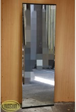 Dressing Mirror 1500x500mm