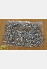 New Prong 50mm Bag of 100