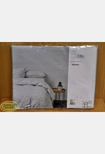 Duvet Cover Single Camino