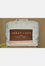 Duvet Inner Single Urban Loft