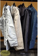 Rain Coat Assorted New