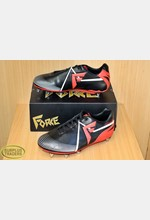Football Boots Euro Size 45