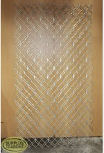 Security Mesh 2090x1130mm