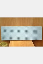 New ST Dairy Pegboard 300mm