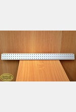 New ST Dairy Pegboard 75mm
