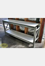 New Work Bench 1800x450mm