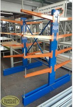 Cantilever Racking 2 Way