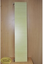 Slatwall Shelf 1200x280mm